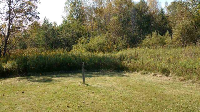 3218 Hwy Ee, Abrams, WI 54101 (#50181040) :: Dallaire Realty