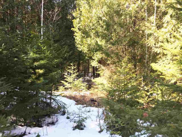 Glidden Drive, Sturgeon Bay, WI 54235 (#50181124) :: Dallaire Realty