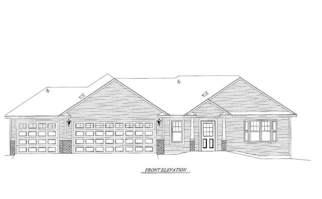 1163 Martin Avenue, Fond Du Lac, WI 54935 (#50181236) :: Symes Realty, LLC