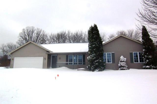 2567 Jody Drive, New Franken, WI 54229 (#50181260) :: Dallaire Realty