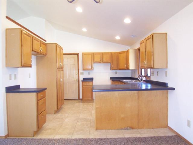 2567 Jody Drive, New Franken, WI 54229 (#50181260) :: Symes Realty, LLC