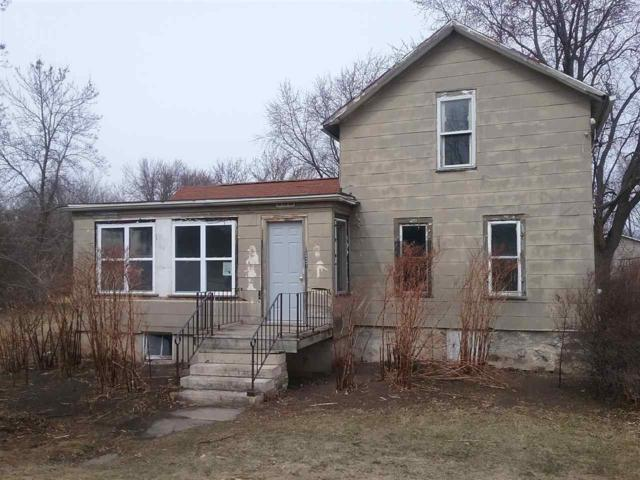 631 4TH Street, Fond Du Lac, WI 54935 (#50181264) :: Dallaire Realty