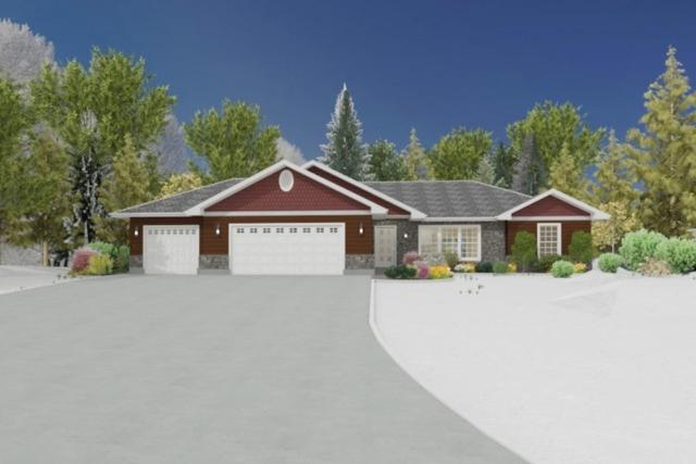 2155 Verlin Road, Green Bay, WI 54311 (#50181323) :: Dallaire Realty