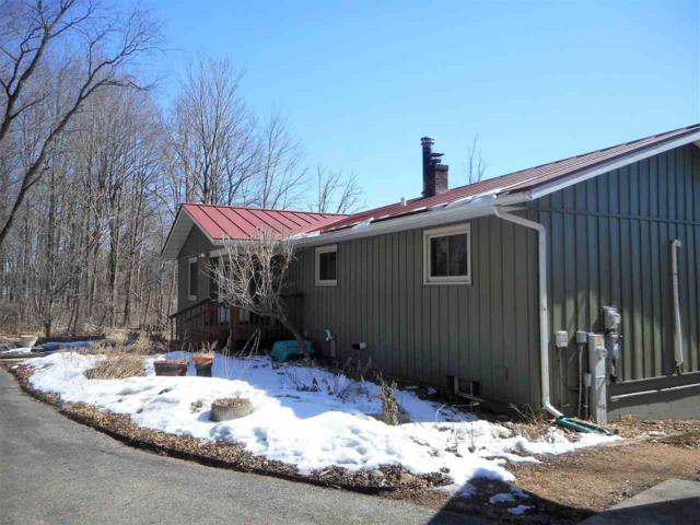 10007 Trout Creek Road, Amherst Jct, WI 54407 (#50181448) :: Dallaire Realty
