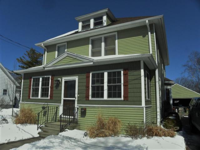 1648 Minnesota Street, Oshkosh, WI 54902 (#50181511) :: Dallaire Realty
