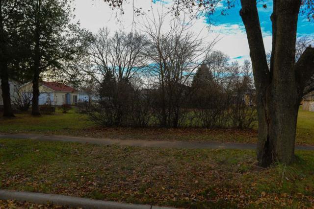 381 Cranberry Avenue, Peshtigo, WI 54157 (#50181555) :: Dallaire Realty