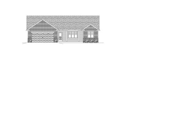 4548 Stillmeadow Circle, De Pere, WI 54115 (#50182012) :: Symes Realty, LLC