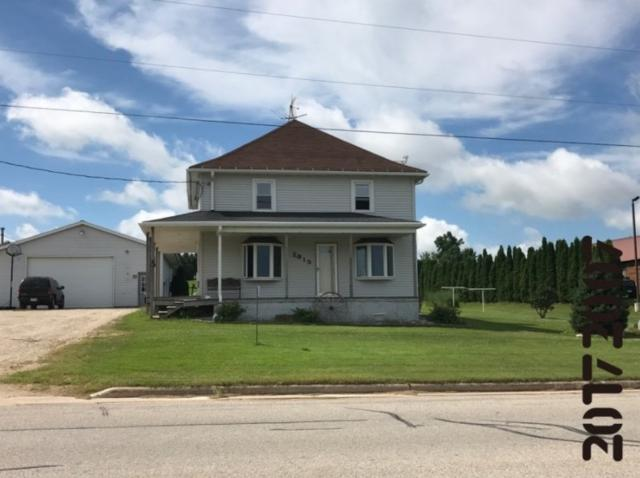 E0915 Hwy 29, Luxemburg, WI 54217 (#50182150) :: Symes Realty, LLC
