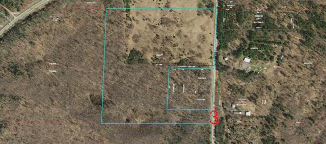 Townsend Dam Road, Mountain, WI 54149 (#50182205) :: Todd Wiese Homeselling System, Inc.