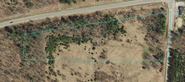 Hwy 64, Mountain, WI 54149 (#50182211) :: Dallaire Realty