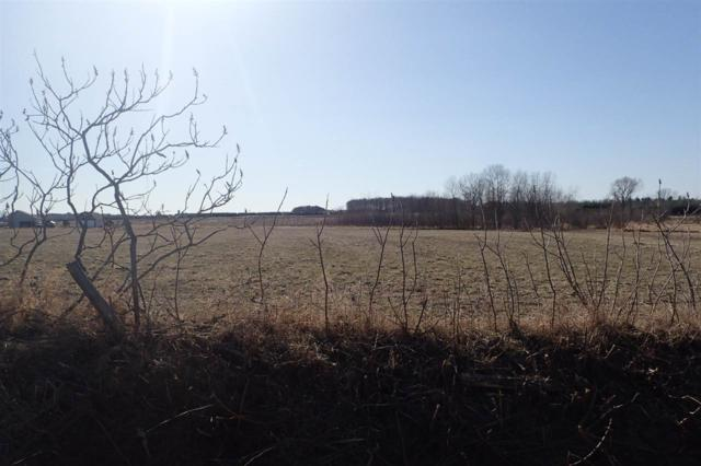 Klatt Road, Cecil, WI 54111 (#50182228) :: Dallaire Realty