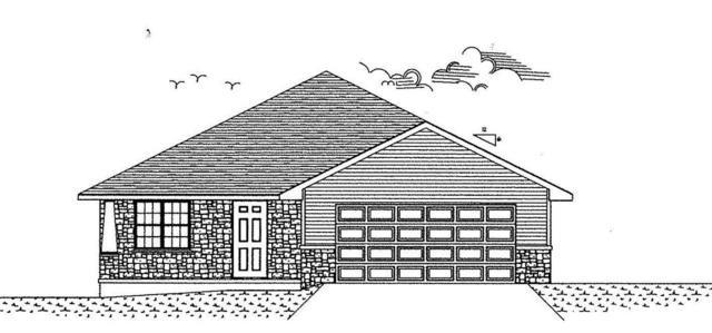 3865 Meunier Lane, Green Bay, WI 54311 (#50182237) :: Symes Realty, LLC