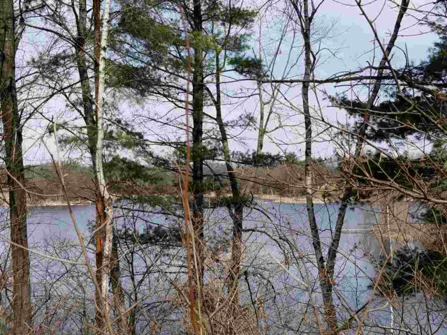 Taylor Court, Waupaca, WI 54981 (#50182527) :: Symes Realty, LLC