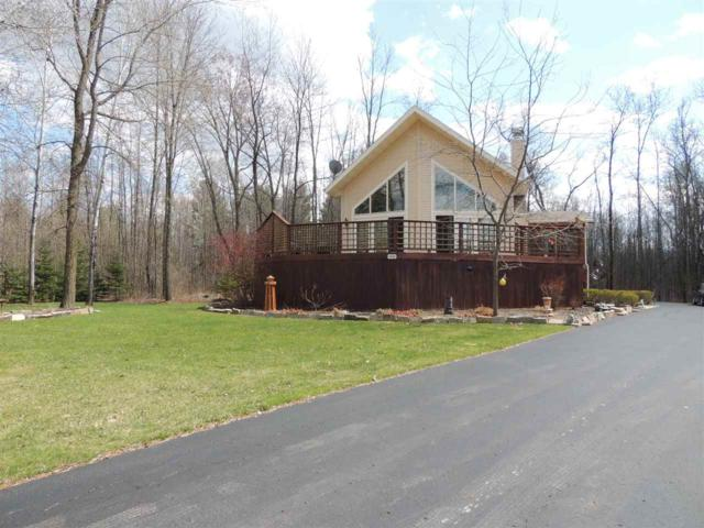 9448 Hwy G, Suring, WI 54174 (#50182568) :: Dallaire Realty