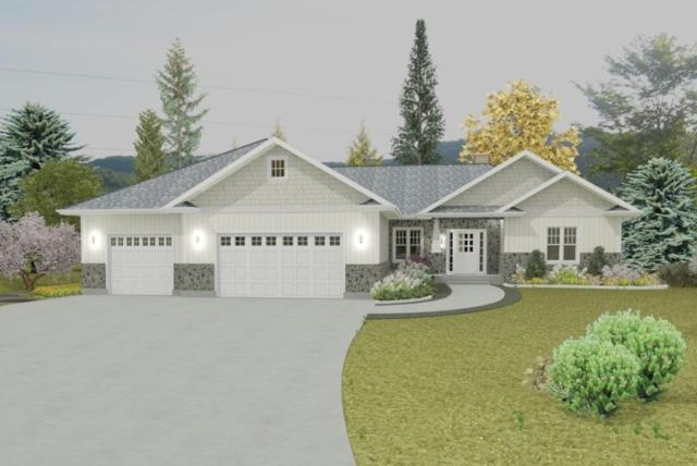 3274 Anston Road, Suamico, WI 54313 (#50182998) :: Symes Realty, LLC