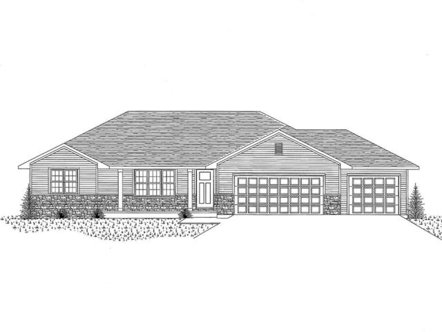 2040 S Pine Tree Road, De Pere, WI 54115 (#50183082) :: Symes Realty, LLC