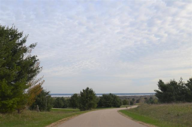 Oak View Drive, Shawano, WI 54166 (#50183096) :: Todd Wiese Homeselling System, Inc.