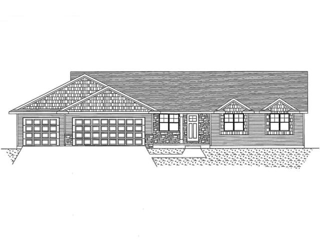 2060 S Pine Tree Road, De Pere, WI 54115 (#50183104) :: Symes Realty, LLC