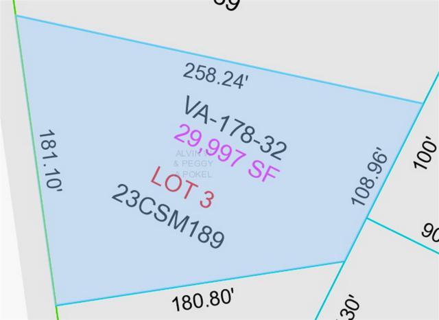 Ramada Way, Green Bay, WI 54304 (#50183114) :: Symes Realty, LLC