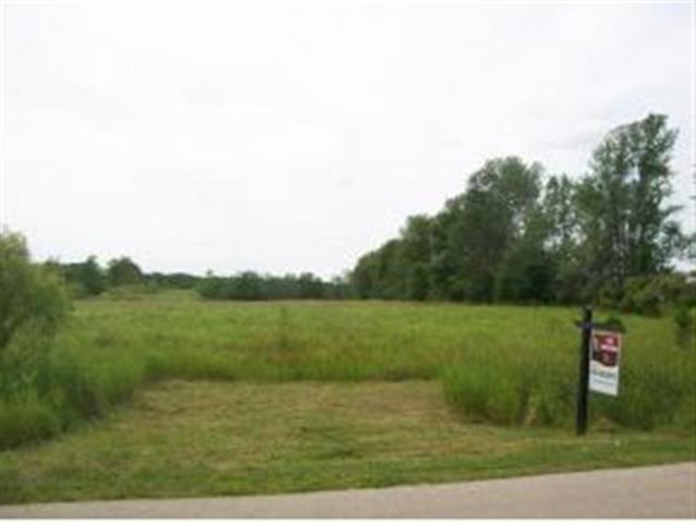 Twelve Corners Road, Appleton, WI 54913 (#50183136) :: Symes Realty, LLC