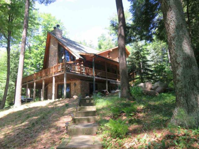 17261 Little Archie Lane, Townsend, WI 54175 (#50183231) :: Symes Realty, LLC