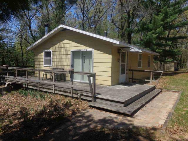 W4974 Chippewa Drive, Shawano, WI 54166 (#50183414) :: Symes Realty, LLC