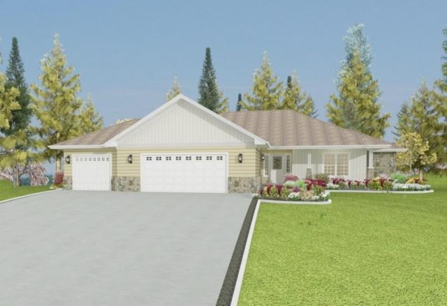 1000 Tanglewood Drive, Little Suamico, WI 54141 (#50183789) :: Symes Realty, LLC