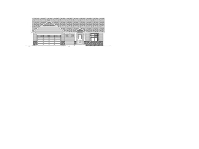4604 Stillmeadow Circle, De Pere, WI 54115 (#50183897) :: Symes Realty, LLC