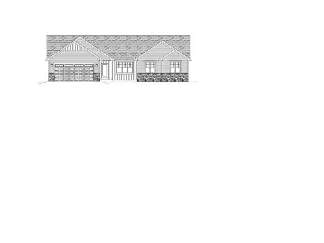 2116 Trellis Drive, De Pere, WI 54115 (#50183920) :: Symes Realty, LLC