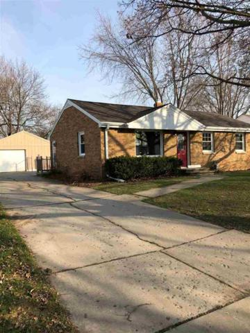 2225 E Center Street, Green Bay, WI 54304 (#50184003) :: Symes Realty, LLC