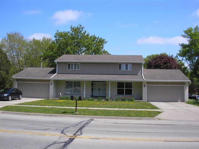 3631 Libal Street, Green Bay, WI 54311 (#50184060) :: Symes Realty, LLC