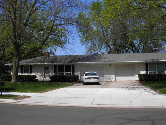 135 Longview Street, Green Bay, WI 54311 (#50184071) :: Symes Realty, LLC