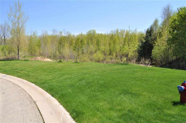 2700 Fescue Court, Suamico, WI 54313 (#50184096) :: Symes Realty, LLC