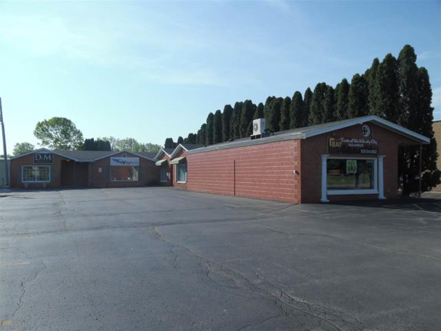 2257 S Oneida Street, Green Bay, WI 54304 (#50184110) :: Symes Realty, LLC