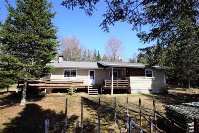 9011 Doemel Lane, Pickerel, WI 54465 (#50184119) :: Symes Realty, LLC