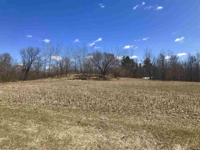 5613 Sunnybrook Road, Lena, WI 54139 (#50184134) :: Symes Realty, LLC