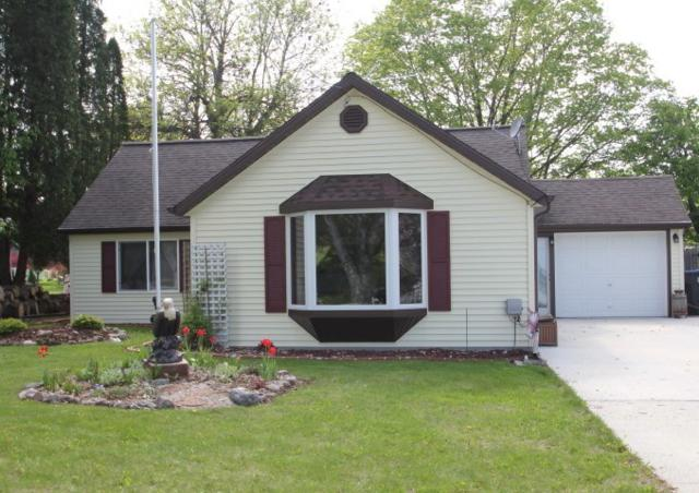 1709 Mason Street, New Holstein, WI 53061 (#50184144) :: Symes Realty, LLC