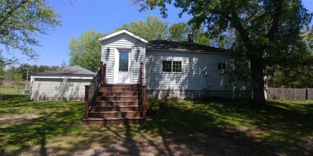W1824 Hwy 64, Marinette, WI 54143 (#50184178) :: Dallaire Realty