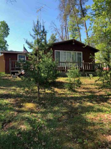 N11578 Lost Lake Trail, Athelstane, WI 54104 (#50184232) :: Dallaire Realty
