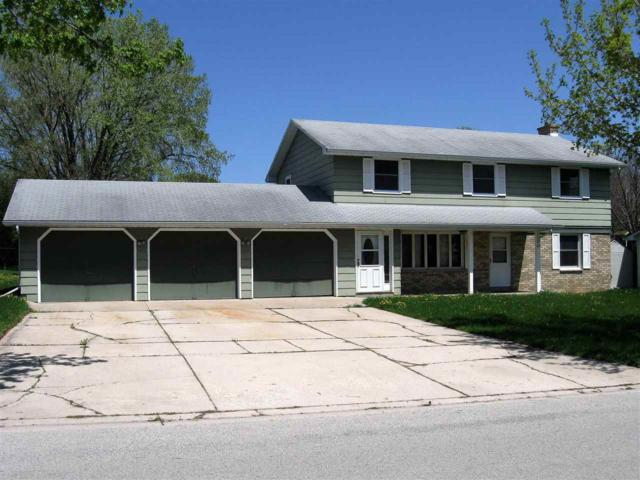 3281 Peterson Road, Green Bay, WI 54311 (#50184368) :: Symes Realty, LLC