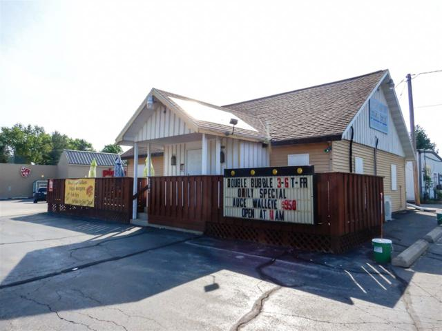202 Business 141 North, Coleman, WI 54112 (#50184422) :: Dallaire Realty
