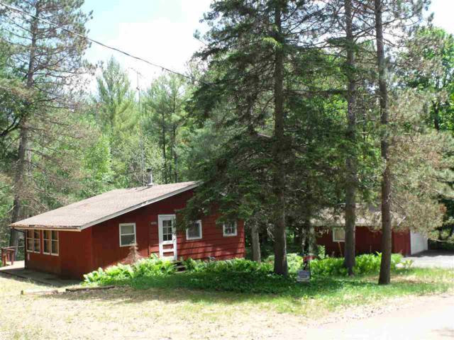 18282 Indian Lane, Lakewood, WI 54138 (#50184444) :: Symes Realty, LLC