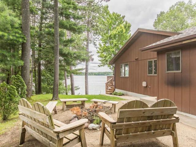 W7022 Irogami Trail, Wautoma, WI 54982 (#50184458) :: Dallaire Realty
