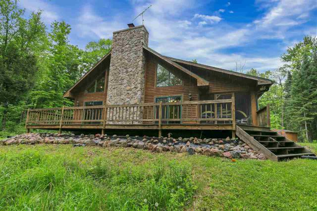 W15029 Poachers Run Lane, Silver Cliff, WI 54104 (#50184516) :: Dallaire Realty