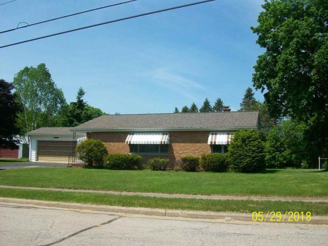 N305 Willow Street, Stephenson, MI 49887 (#50184546) :: Symes Realty, LLC
