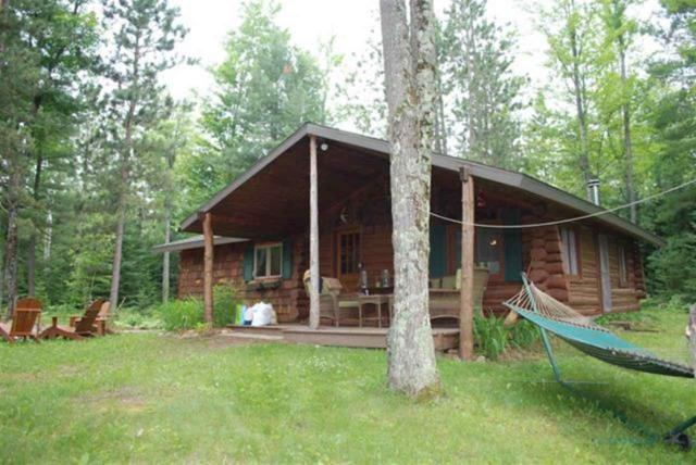 16250 Quill Lake Lane, Mountain, WI 54149 (#50184677) :: Todd Wiese Homeselling System, Inc.