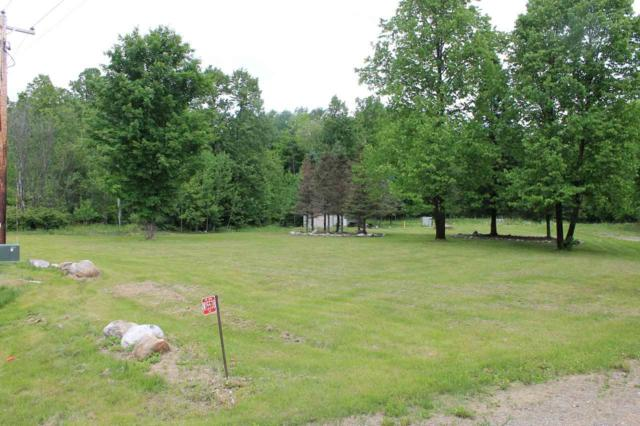 W15538 Hwy 8, Goodman, WI 54125 (#50184688) :: Dallaire Realty