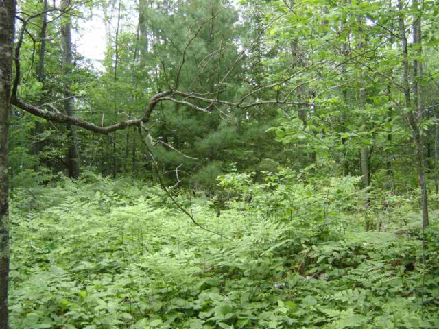 Crestview Drive, Mountain, WI 54149 (#50184815) :: Symes Realty, LLC