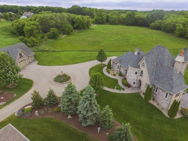 Greenville, WI 54942 :: Dallaire Realty