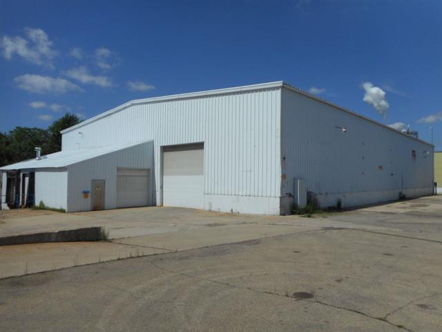 6610 Hwy 44, Pickett, WI 54964 (#50185056) :: Dallaire Realty